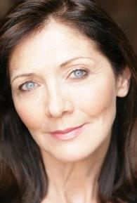 Loretta Higgins (I)
