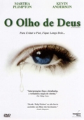 O Olho de Deus (Eye of God)