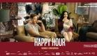 Happy Hour - Trailer HD