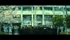 Crows zero III Explode 2014 Official Trailer