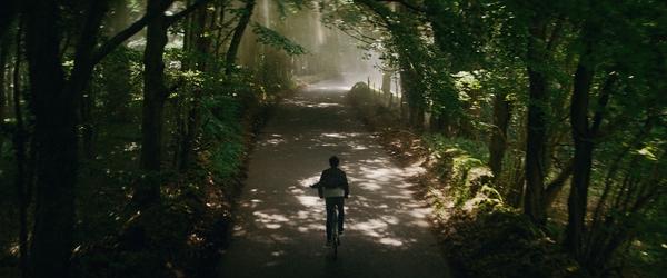 Assista ao trailer de 'Medo de Amar'