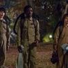 Stranger Things | Novo trailer revela que os pesadelos são reais