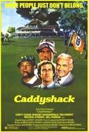 Clube dos Pilantras (Caddyshack)