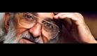 (A.H.F) Paulo Freire - Biografia