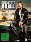 O Último Policial (4ª Temporada) (Der letzte Bulle (Staffel 4))