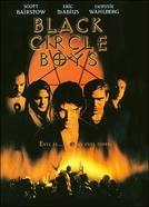 Black Circle Boys (Black Circle Boys)