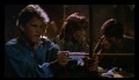 The Lost Boys Trailer  (1987)