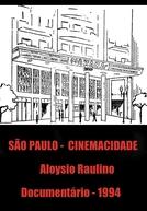São Paulo - Cinemacidade (São Paulo - Cinemacidade)