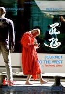 Jornada ao Oeste (Xi You)