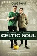 Celtic Soul (Celtic Soul)