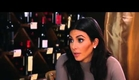 Keeping Up With The Kardashians Season 10 Trailer