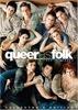 Queer as Folk (4ª Temporada)