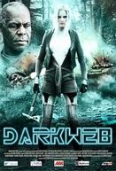 Darkweb (Darkweb)