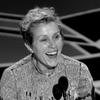 OSCAR | Entenda o discurso de Frances McDormand - Sons of Series