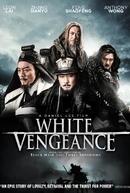 White vengeance - Batalha Pelo Reino (White Vengeance)