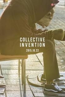 Collective Invention - Poster / Capa / Cartaz - Oficial 4