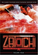 Zatoichi: The Blind Swordsman (4ª Temporada) (Zatôichi Monogatari (Season 4))