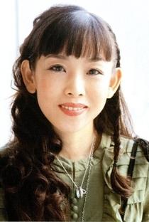 Sachiko Suzuki (III) - Poster / Capa / Cartaz - Oficial 1