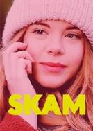 Skam (1ª Temporada) (Skam (Sesong 1))