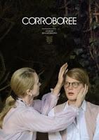 Corroboree - Poster / Capa / Cartaz - Oficial 1