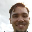 Matheus Gonçalves Figueiroa