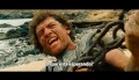 FÚRIA DE TITÃS 2 (Wrath of the Titans) - Trailer HD Legendado
