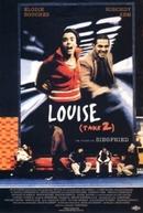 Louise (take 2) (Louise (Take 2))