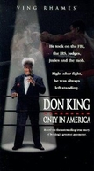 Don King - O Rei do Boxe (Don King: Only in America)