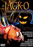 Halloween - A Maldição Está de Volta! (Jack-O)