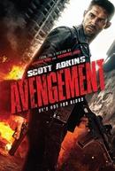Avengement (Avengement)