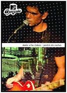 MTV Apresenta: Dado Villa-Lobos: Jardim de Cactus (MTV Apresenta: Dado Villa-Lobos: Jardim de Cactus)