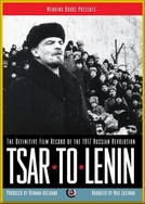 Do Czar a Lênin (Tsar to Lenin)