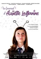 O Diário de Aurora (Le Journal D'aurélie Laflamme)