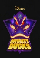 Os Super Patos (Mighty Ducks)