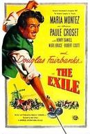 O Exilado (The Exile)