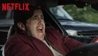 Take the 10 | Trailer | Netflix
