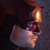 Demolidor revela um pouco de sua 3ª temporada em novo vídeo - Cinéfilos Anônimos