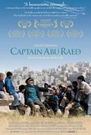 Capitão Abu Raed (Captain Abu Raed)