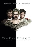 Guerra e Paz (War and Peace)