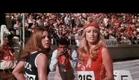Goldengirl (1979 trailer) James Coburn & Susan Anton