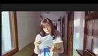 Plum Blossom (2000) - 청춘 - Music Video
