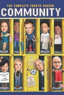 Community (4ª Temporada) (Community (Season 4))