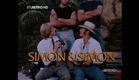 Simon & Simon - Intro HD