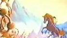 Cavalo de Fogo - Abertura