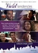 Violet Tendencies (Violet Tendencies)