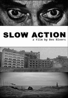 Slow Action (Slow Action)