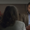 [CINEMA] Custódia: Sobre o terror silencioso da violência de gênero