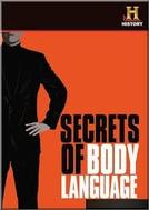Os Segredos da Linguagem Corporal (Secrets of body language)