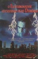 O Exterminador Recrutado Pelo Demônio (Outcast)