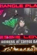 The Heiress at Coffee Dan's (The Heiress at Coffee Dan's)